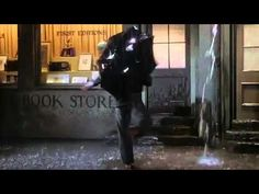 Gene Kelly  - Singing In The Rain