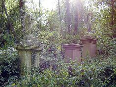 Google Image Result for http://londonhotelsinsight.com/wp-content/uploads/2010/05/Abney-Park-Cemetery.jpg