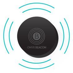 Onyx Beacon - ibeacon technology