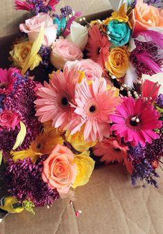 www.DrawFlowers101.com - FREE Demo ---- How to draw flowers