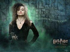 Helena Bonham Carter pic for BFA I