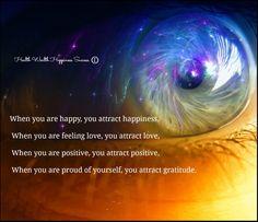 #spiritual awareness