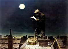 Untitled, Teun Hocks (1989)