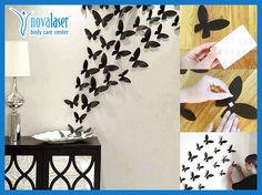 Ideas para el hogar, decoración.