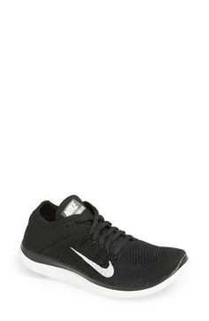 Shop now: Nike Free Fly Knit