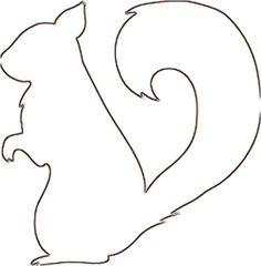 Line Drawings On Pinterest Scroll Saw Patterns Crosses