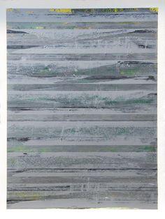 'DD062910' by Daniel DeLuna - Original Art for $250