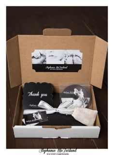 photography client packaging, photographi thing, photographi busi, photographi client, photographi idea