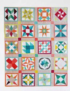 vintage quilts, vintag quilt, quilt reviv, quilt reveal