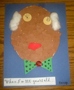 school art projects, teacher resources