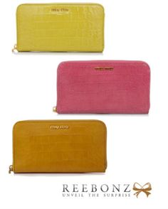 Love our MiuMiu accessories? Come shop at Reebonz.!!    http://www.reebonz.com/invite_code/pinteresthk