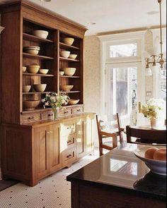 Hutch kitchens cabinets kitchen cabinets clever alternative
