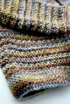 Ravelry: FallingStitches' 128. Little Ivanhoe