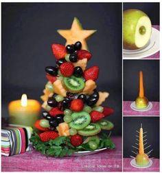Decoratief voor kerst AK