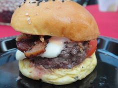 rebelburger