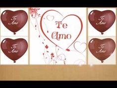 Cycle 2, Latin Conjugation of Amo - YouTube