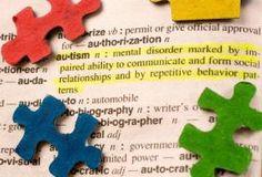Autism and Pre-K IEP Goals