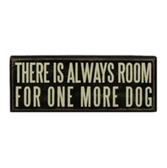 box sign, anim, office desks, dogs, pet, wall sign, wood boxes, friend, home bars