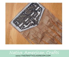 educational crafts, american crafts, kid
