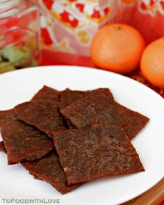 JERKY: beef,poultry,fish,pork on Pinterest | 26 Pins
