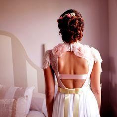 mime vai casar