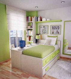 Decorating ideas for small room | Decorating & Design ideas