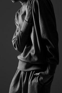 SWS-Sweater + SWP Pant | Haw-lin - Ucon Acrobatics
