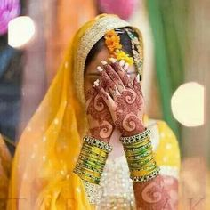 Henna designs, bridal mehendi, Indian wedding