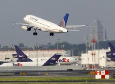From USA Today: Tips from a business travel pro on making your flight time more productive.