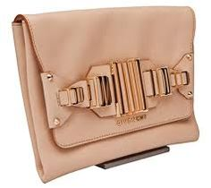 givenchy clutch - NEED