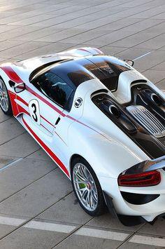 Porsche 918 Spyder porsch 918, favorit wheel, 918 spyder, fast car