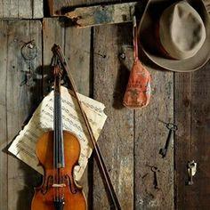 January 2-4, 2014: 38th Annual New Year's Bluegrass Festival on Jekyll Island, #Georgia.