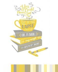 c s lewis book cover