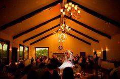 99e6b2290bb28fca782507282c0e2413 San Antonio Wedding Photographers, Houston Wedding Photography