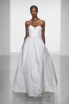 Noah | http://amsale.com/dress/noah/ by Amsale