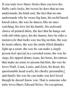 BEST THING I EVER READ
