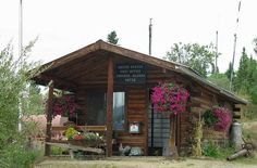 chicken alaska, alaska post, alaskano kid, alaska highway, post offic