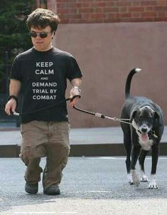 Trial by Combat ~ Peter Dinklage ~ Game of Thrones