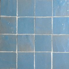 badkamerideeen on Pinterest  Tile, Bathroom and Moroccan Tiles