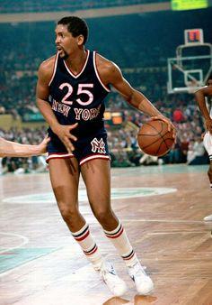 The 25 Greatest New York Knicks New York Knicks, Basketbal Hoopmania, American Sport, Retro Sport, Photo Galleries, Nba Legend, Nba Starspast, Nba Classic