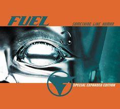 Fuel - Slow - YouTube