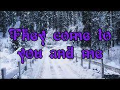 Songtext von Alabama - Angels Among Us Lyrics
