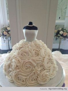 bridal shower decorations, bridal shower cake ideas, wedding cakes, shower idea, bridal shower cakes ideas, bridal cakes, parti, birthday cakes, bridal showers