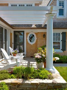 backyard patio, perfect porch, covered patios, beach, pergola cover