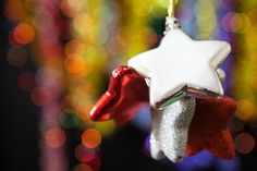 How to Keep Your Business Safe Over the Holidays