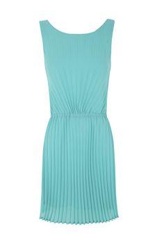 Summer dress (2012) by Blanco