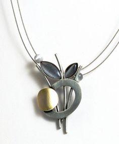 collection bijoux 2012 jewelry on vita