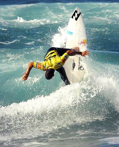 #tiago pires #surfer