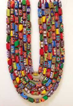 Eriko Page - http://shop.sonoranbeads.com/category-s/489.htm