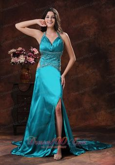 gorgeous Prom Dress in Geelong holiday dresses flower girl dresses ...